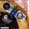 313.FM with DJ 3000 3-23-2017