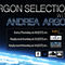 Andrea Argon - Argon Selection #051