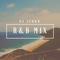 DJ Jenko - #RnBMix