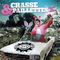 R4LPH --- Crasse & Paillettes 2  ( Mixset 4 Tibobo BirthDay )