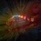 Progressive_Trance_Psy-Trance_DjSet@Nan_Rainbow_In_The_Mix // [27-01-2019]