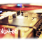 ReggaetHop Practice Mix