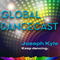 Global Dancecast with Joseph Kyle 058