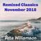 Remixed Classics - November 2018
