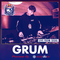 On The Floor – GRUM at Red Bull 3Style South Korea National Final