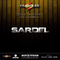 Sardel @ 4º Aniversario Trance.es