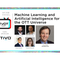 """Radio ITVT: """"Machine Learning and Artificial Intelligence for the OTT Universe"""""""