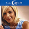 C.C. Catch Megamix Decade