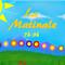 La Matinale - 25 avril 2019