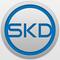 SKD - Melodic Art 034