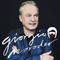 Giorgio Moroder Tribute Mix