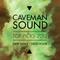 Sunday Sessions: Episode 1 - CHALLENGE: CavemanSound - Indie
