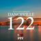Danceville 122