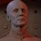 Pop Tart's Mixed Bag - Creation Of The Humanoids (13/05/2021)