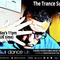 Jon The Dentist - The Trance Surgery - Dance UK - 22/6/18