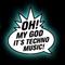 Pierre LaDoux - Yes it's techno