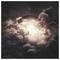 Dark Cloud Podcast