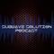 Subwave Solution Podcast #10