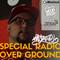 Dj Mastafive  @ JMB - Special Overground radio