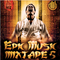 Epic Music Mixtape Vol. 5 ULMA