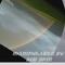 Techno Mixx Series #002