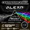 Alex P - 883.centreforce DAB+ - 26 - 10 - 2021 .mp3