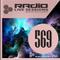 Radio Live Sessions 569 (14/Apr/2018)