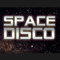 Iggy Z - Space Disco Selections Vol. 2 (11.04.2014)