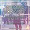 Episode 82: The Carpenter Speaks