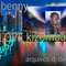 DJ BENNY ARQUIVOS KIZOMBA MIX