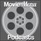 Christoper Robin Review (Spoiler-Free)