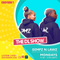 Dimpz N Lawz The DL Show - 30 Nov 2020