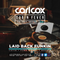 Carl Cox's Cabin Fever - Episode 25