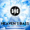 Heaven's Bass #7