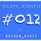 Escape_sessions #012