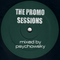 The Promo Sessions 04-16A - Mixed by psychowsky