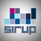 Sirup vom 29.09.2017: Start-Ups von Studierenden der UZH