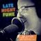Late Night Funk 24/03/2021 - Reach OnAir