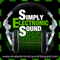 Simply Electronic Sound Vol.42 especial sesion techno