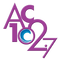 Chris Baraket AC 102.7 Set 1 (3-20-15)
