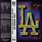 Los Angeles - Rewind: The Tape Deck 2010-2019