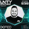 Unity Brothers Podcast #232 [GUEST MIX BY DEFEO]