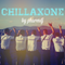 Chillaxone Episode 01