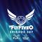 Simon Lee & Alvin - Fly Fm #FlyFiveO 587 (14.04.19)
