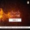 """The Church on fire deel 2: Goddelijk ID"" - Jordy Manikus 11-11-2018"