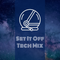 Set It Off Tech Mix