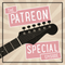 Teaser: The Guitar Nerds Patreon Special
