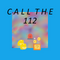 Call The 112