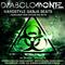 DJ DIABOLOMONTE SOUNDZ - HARDSTYLE GANJA BEATS ( diabolique hard stoned mix 2018)
