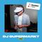 Modern L.O.V.E. - A Daytime Disco Dj Mix By DJ Supermarkt/Too Slow To Disco